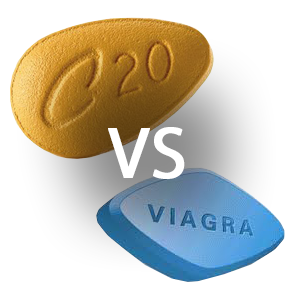 viagra_which_means_-_avtocentr_ms_market Viagra vs Cialis