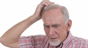 her-unutkanlik-bunama-degildir-1465724074-300x165 عندما يصاب شخص مقرب بالزهايمر